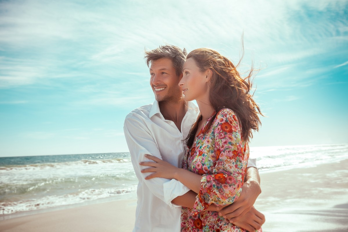 dating με σχέσεις ιστολογίου